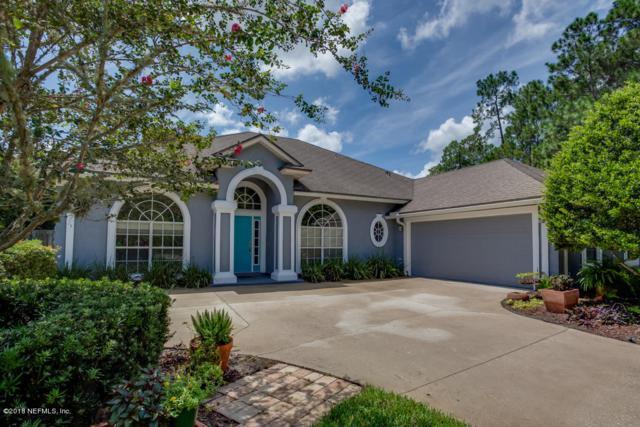 1425 Jessica Way, St Johns, FL 32259 (MLS #951097) :: The Hanley Home Team