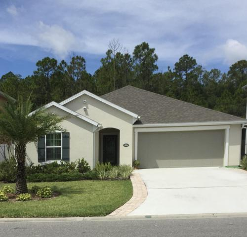 14866 Bartram Creek Blvd, Jacksonville, FL 32259 (MLS #951611) :: EXIT Real Estate Gallery