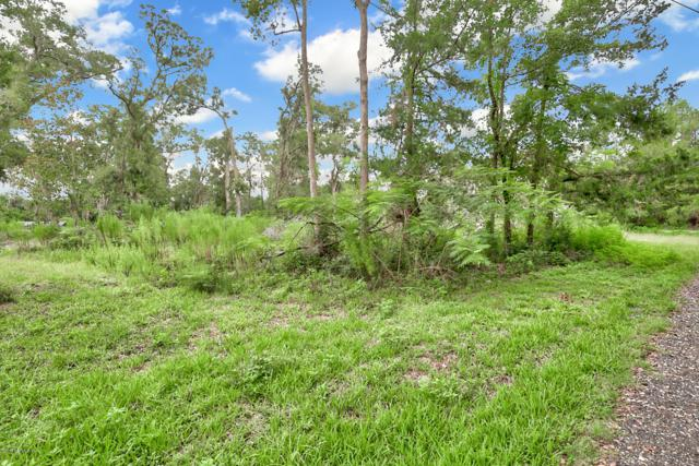 00 Windy Oaks Ln, Yulee, FL 32097 (MLS #951689) :: EXIT Real Estate Gallery
