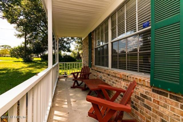 10825 Executive Dr, Jacksonville, FL 32225 (MLS #952023) :: EXIT Real Estate Gallery