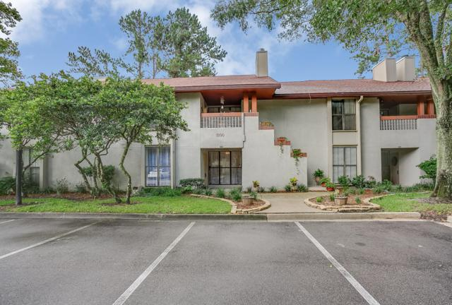 1203 Wood Hill Pl #1203, Jacksonville, FL 32256 (MLS #952091) :: EXIT Real Estate Gallery