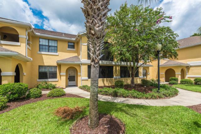 1804 Vista Cove Rd, St Augustine, FL 32084 (MLS #952196) :: 97Park