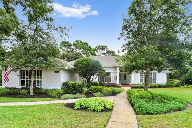 12872 Southern Hills Cir E, Jacksonville, FL 32225 (MLS #952428) :: St. Augustine Realty