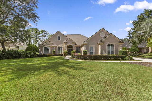 12769 Muirfield Blvd N, Jacksonville, FL 32225 (MLS #952555) :: St. Augustine Realty