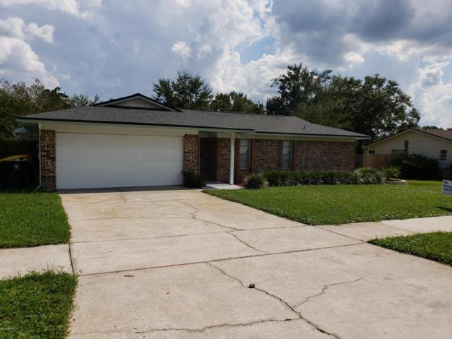 8558 Thims Ave, Jacksonville, FL 32221 (MLS #952926) :: EXIT Real Estate Gallery