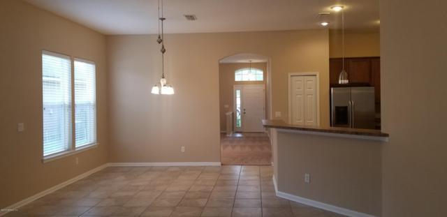 1455 Carpathian Dr, Jacksonville, FL 32218 (MLS #953080) :: EXIT Real Estate Gallery