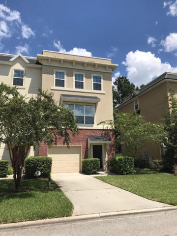 4425 Ellipse Dr, Jacksonville, FL 32246 (MLS #953112) :: The Hanley Home Team