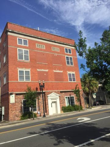 1050 Hendricks Ave #202, Jacksonville, FL 32207 (MLS #953312) :: Ponte Vedra Club Realty | Kathleen Floryan