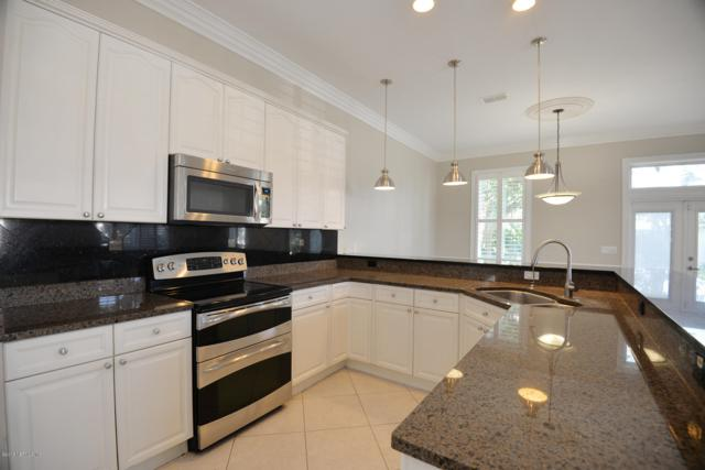 403 15TH Ave S, Jacksonville Beach, FL 32250 (MLS #953346) :: The Hanley Home Team