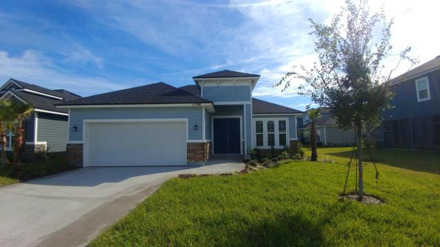 81508 Boatswain Ct, Fernandina Beach, FL 32034 (MLS #953473) :: Florida Homes Realty & Mortgage