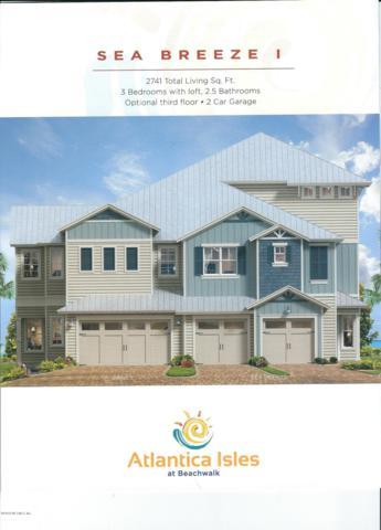 253 Rum Runner Way, St Johns, FL 32259 (MLS #953566) :: Florida Homes Realty & Mortgage
