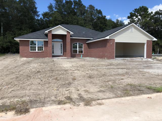 2041 Jomil Ct, Jacksonville, FL 32218 (MLS #953657) :: EXIT Real Estate Gallery