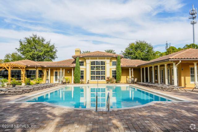 4300 S Beach Pkwy Unit 2114, Jacksonville Beach, FL 32250 (MLS #954007) :: Berkshire Hathaway HomeServices Chaplin Williams Realty
