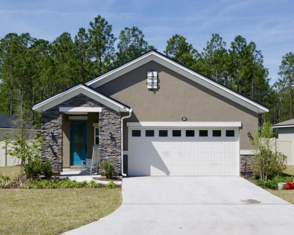65 Carbide Ct, St Augustine, FL 32095 (MLS #954632) :: The Hanley Home Team