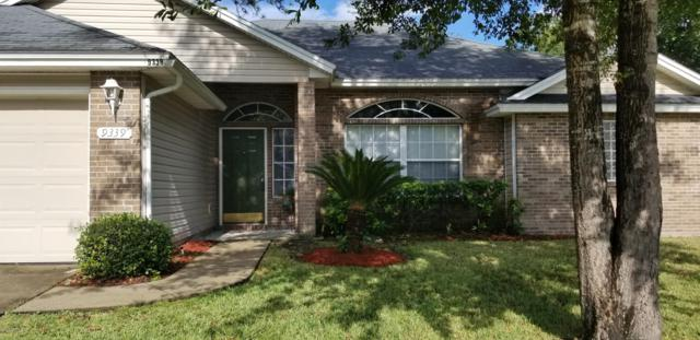 9339 Whisper Glen Dr, Jacksonville, FL 32222 (MLS #954723) :: EXIT Real Estate Gallery