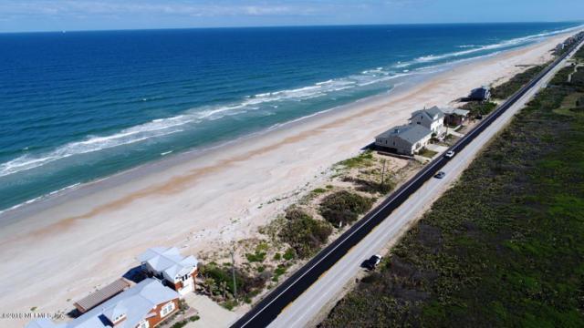 2669 S Ponte Vedra Blvd, Ponte Vedra Beach, FL 32082 (MLS #955276) :: Sieva Realty
