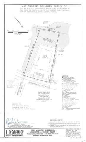 10991 Paddington Way, Jacksonville, FL 32219 (MLS #955280) :: Berkshire Hathaway HomeServices Chaplin Williams Realty