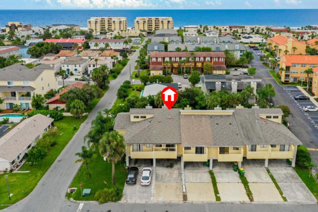 2207 Gordon Ave, Jacksonville Beach, FL 32250 (MLS #955332) :: EXIT Real Estate Gallery