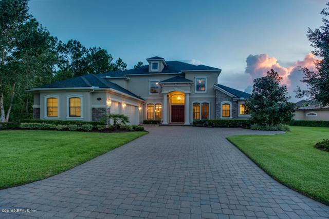 596 E Kesley Ln, St Johns, FL 32259 (MLS #956206) :: EXIT Real Estate Gallery