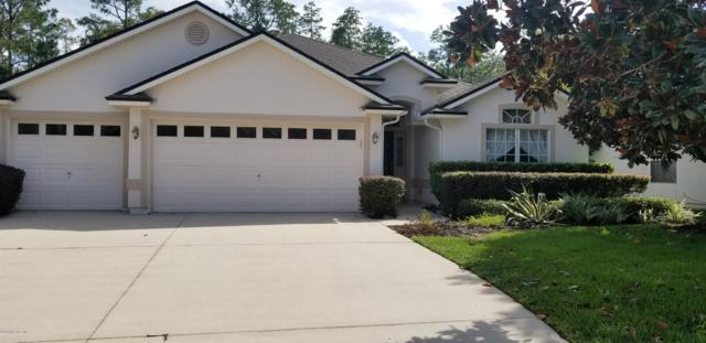 1009 Welaka Way, St Augustine, FL 32092 (MLS #956295) :: EXIT Real Estate Gallery