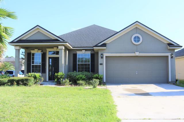 12154 Narrowleaf Ct, Jacksonville, FL 32225 (MLS #956383) :: EXIT Real Estate Gallery