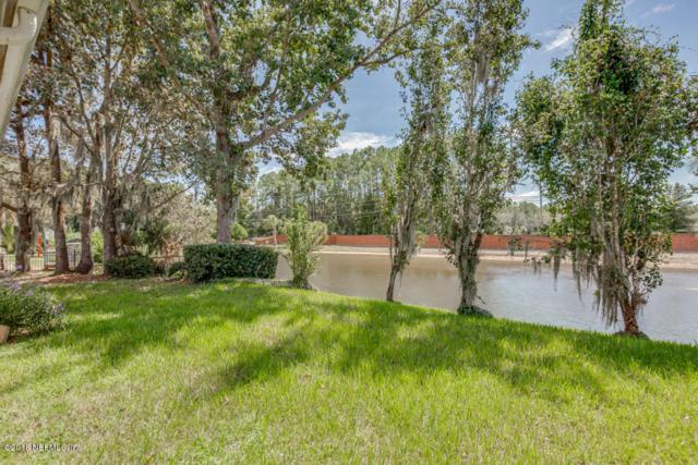 5192 Derby Forest Ln, Jacksonville, FL 32258 (MLS #956713) :: EXIT Real Estate Gallery