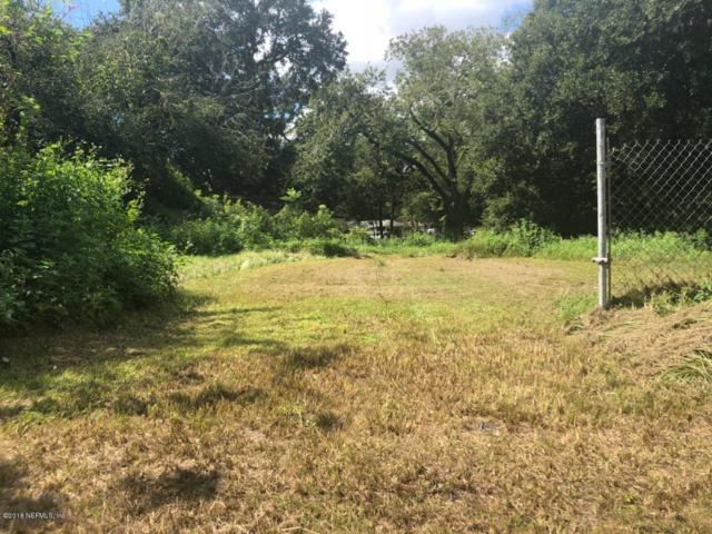 2869 Mccoys Creek Blvd, Jacksonville, FL 32254 (MLS #956914) :: The Hanley Home Team