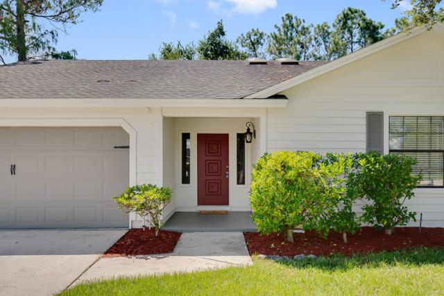 10914 Great Southern Dr, Jacksonville, FL 32257 (MLS #956915) :: EXIT Real Estate Gallery