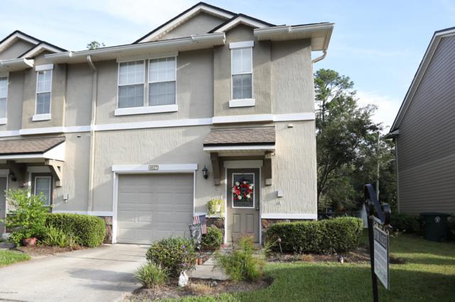 4027 Augustine Green Ct, Jacksonville, FL 32257 (MLS #956941) :: EXIT Real Estate Gallery