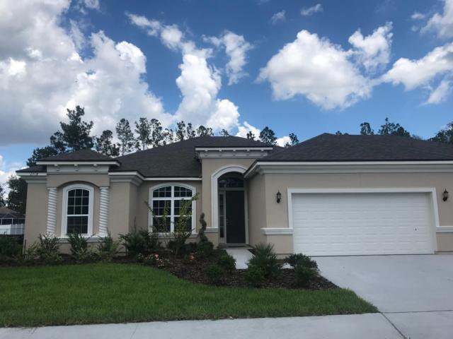 145 Bonair Dr, St Augustine, FL 32092 (MLS #957491) :: St. Augustine Realty
