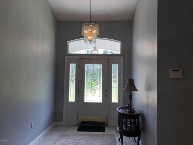 43433 Ratliff Rd, Callahan, FL 32011 (MLS #957856) :: CenterBeam Real Estate