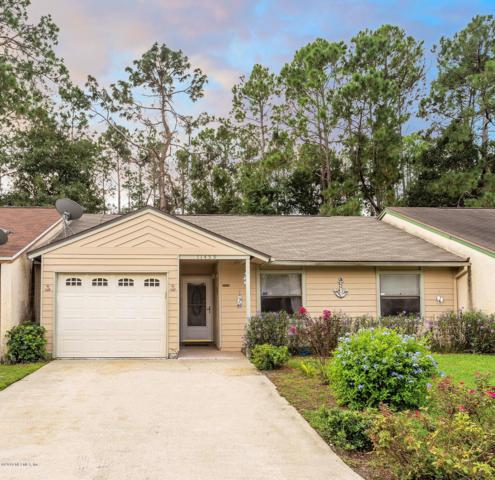 11459 Skipjack Way S, Jacksonville, FL 32223 (MLS #958059) :: Ancient City Real Estate
