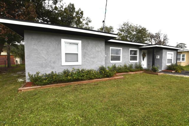 4625 Irvington Ave, Jacksonville, FL 32210 (MLS #958579) :: EXIT Real Estate Gallery