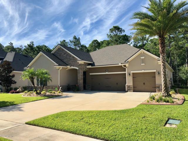 165 Eagle Rock Dr, Ponte Vedra, FL 32081 (MLS #958739) :: Florida Homes Realty & Mortgage