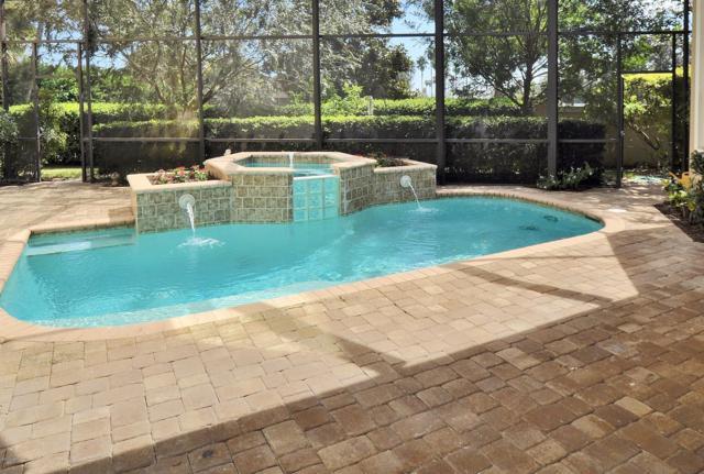 148 Ponte Vedra East Blvd, Ponte Vedra Beach, FL 32082 (MLS #959255) :: CenterBeam Real Estate