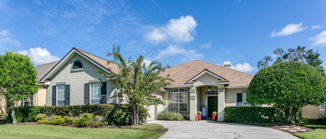 1164 Sandlake Rd, St Augustine, FL 32092 (MLS #959717) :: EXIT Real Estate Gallery