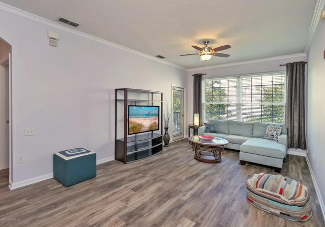10550 Baymeadows Rd #922, Jacksonville, FL 32256 (MLS #959785) :: Memory Hopkins Real Estate