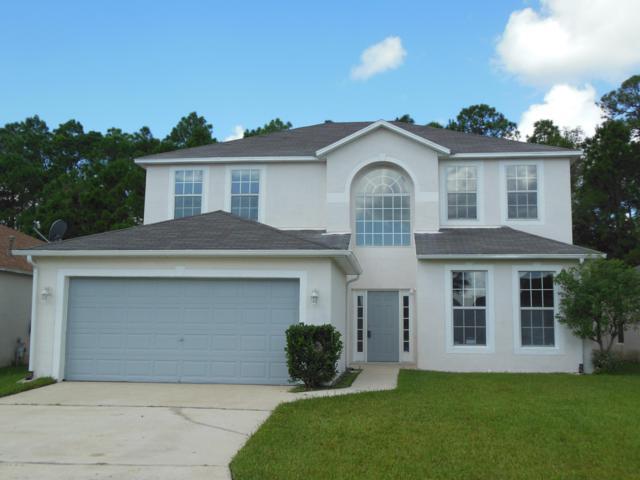 10260 Woodley Creek Rd W, Jacksonville, FL 32218 (MLS #960191) :: EXIT Real Estate Gallery