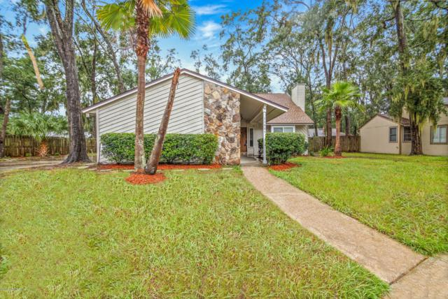 11005 Whistlewood Ct, Jacksonville, FL 32225 (MLS #960378) :: EXIT Real Estate Gallery