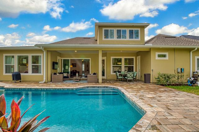 126 Winston Ct, St Johns, FL 32259 (MLS #961589) :: EXIT Real Estate Gallery