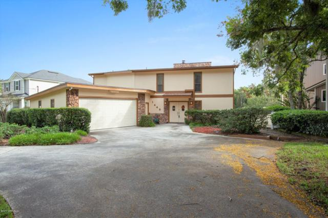 1445 Ryar Rd, Jacksonville, FL 32216 (MLS #962183) :: Florida Homes Realty & Mortgage