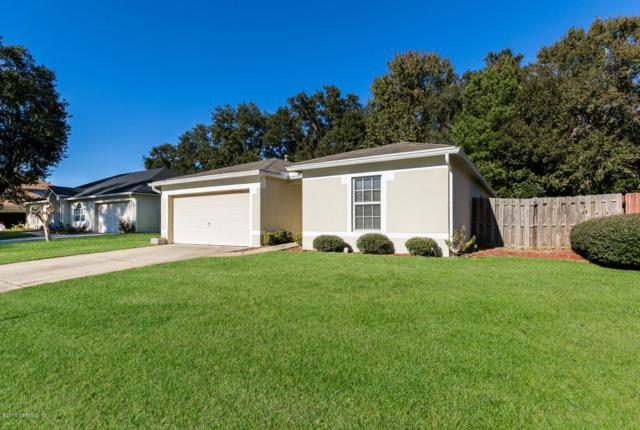 3469 Hickory Landing Ct, Jacksonville, FL 32226 (MLS #962197) :: Florida Homes Realty & Mortgage