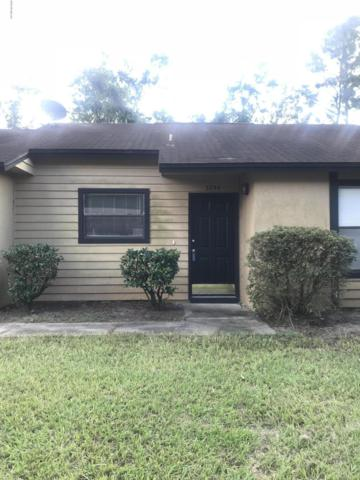 3244 Meadow Lea Cir N, Jacksonville, FL 32218 (MLS #962724) :: Florida Homes Realty & Mortgage