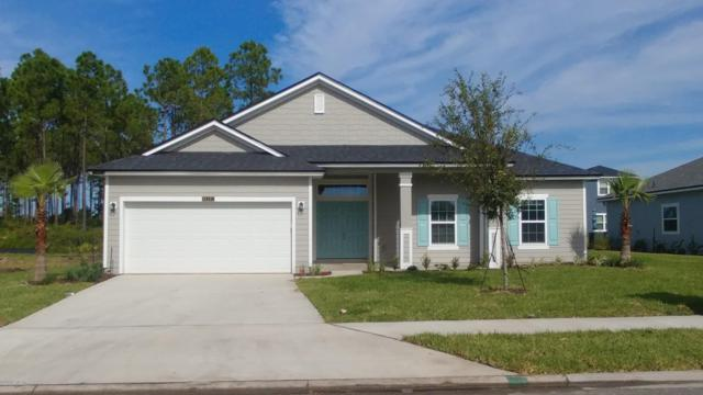 95307 Snapdragon Dr, Fernandina Beach, FL 32034 (MLS #962806) :: Ancient City Real Estate
