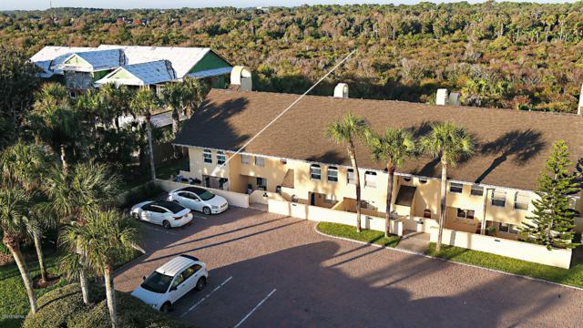 650A Ponte Vedra Blvd, Ponte Vedra Beach, FL 32082 (MLS #963001) :: Summit Realty Partners, LLC