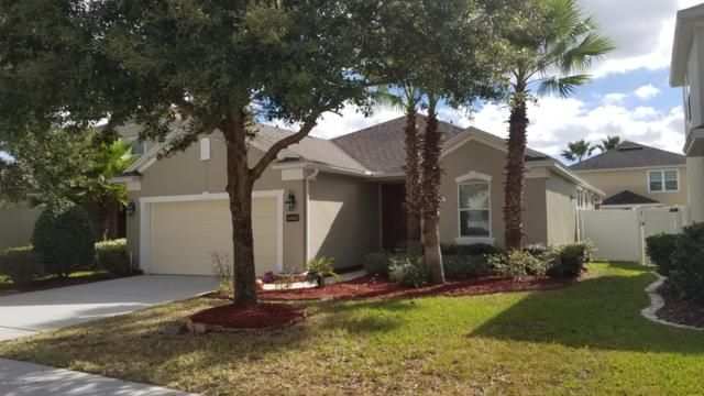 12102 Wynnfield Lakes Cir, Jacksonville, FL 32246 (MLS #963087) :: Florida Homes Realty & Mortgage