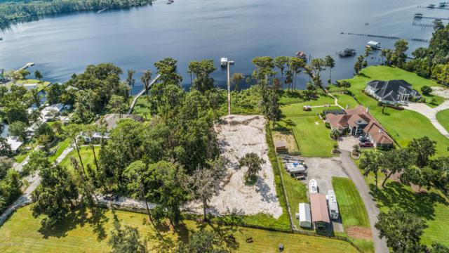 113 River View Ranch Rd, St Augustine, FL 32092 (MLS #963435) :: Ponte Vedra Club Realty | Kathleen Floryan