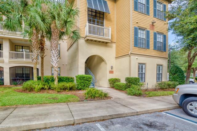 12700 Bartram Park Blvd #1534, Jacksonville, FL 32258 (MLS #963538) :: CrossView Realty