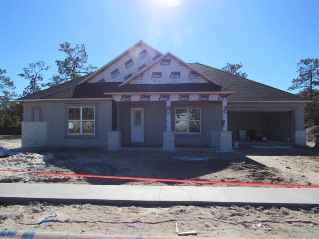 58 Boulder Brook Ln, St Johns, FL 32259 (MLS #964516) :: Ponte Vedra Club Realty | Kathleen Floryan