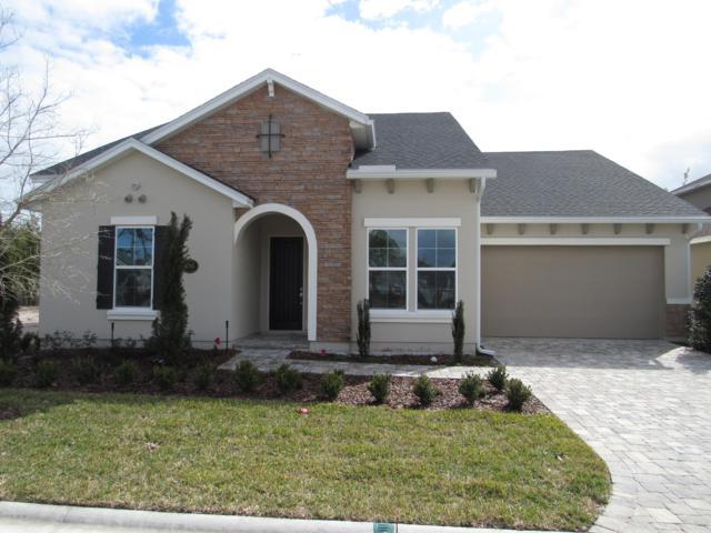 8705 Mabel Dr, Jacksonville, FL 32256 (MLS #964630) :: EXIT Real Estate Gallery